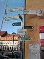 Wegweiser in Bad Frankenhausen am Anger.jpg