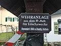 Wehranlage Augustinergasse (Schild).jpg