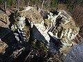 Weißenstein 04 2011-3.jpg