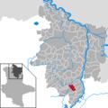 Weißewarte in SDL.png