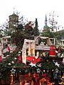 Weihnachtsmarkt Stuttgart - panoramio (20).jpg