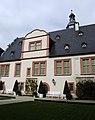 Weilburg (DerHexer) WLMMH 52315 2011-09-19 03.jpg