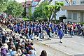 Weingarten Blutritt 2012-by-RaBoe 147.jpg