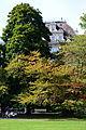 Weisses Schloss - Arboretum Zürich 2013-09-07 15-42-14.JPG