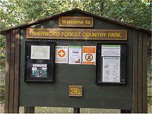 Image Result For Hood River Oak