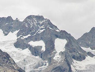 Wellenkuppe mountain
