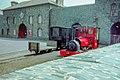Welsh Slate Museum mid-1990s 2.jpg