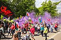 Welsh independence march Cardiff May 11 2019 20.jpg
