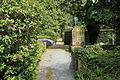 Werdohl - Landwehr - Friedhof 09 ies.jpg