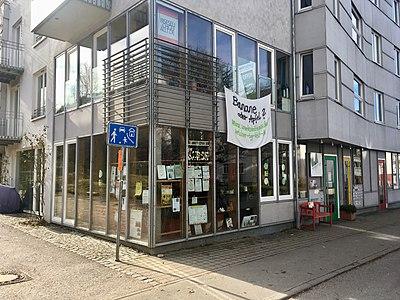 Werkstadthaus Tübingen 2019.jpg
