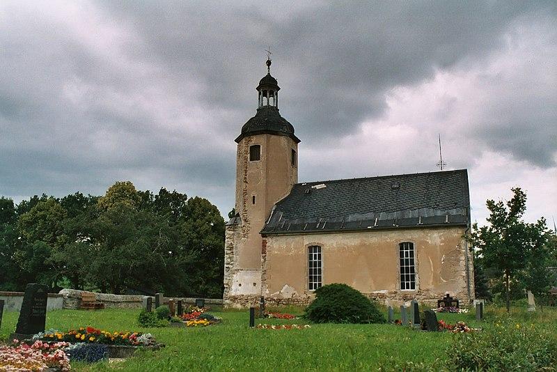 File:Wernsdorf-village church.jpg