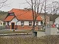 Wernsdorfer Schleusenwaerterhaus (Wernsdorf Lock-Keeper's House) - geo.hlipp.de - 34879.jpg