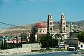 West Bank-67.jpg