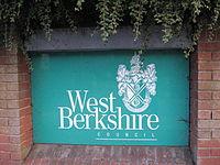 West Berkshire Council logo.jpg