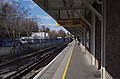 West Croydon station MMB 02.jpg