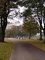 West Derby Cemetery 2.jpg