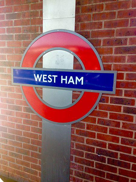 File:West Ham Underground.jpg