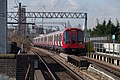 West Ham station MMB 16 S Stock.jpg