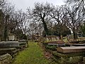 West Norwood Cemetery – 20180220 110610 (40378380011).jpg
