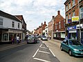 West Street, Bourne, Lincs - geograph.org.uk - 165418.jpg