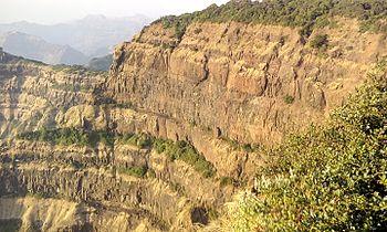 Western Ghats Mahabaleshwar2.jpg