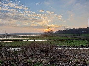Westliches Hollerland im Winter.jpg