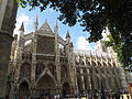 Westminster abbey 02.JPG