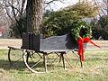 Weston Farmstead sleigh.jpg