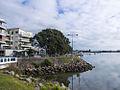 Whakatane New Zealand-7200013.jpg