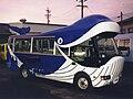Whale bus.jpg