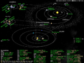 What's Up in the Solar System, active space probes 2015-12.png