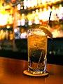 Whisky soda high ball by uca0310 2013.jpg