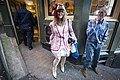 Whitby Goth and Hallowe'en weekend 2015 (22666178332).jpg