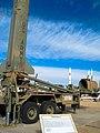 White Sands Missile Range Museum-34 (8327987908).jpg
