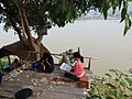Wiang, Chiang Khong District, Chiang Rai 57140, Thailand - panoramio (3).jpg