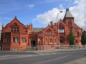 Widnes Library (1).JPG