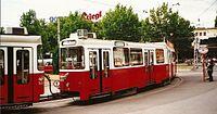Wien-sl-58-c5-1451-558138.jpg