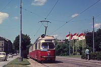 Wien-wvb-sl-18-e1-569686.jpg