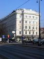 Wien Cafe Landtmann 2005 8297.jpg