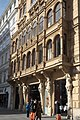 Wien Innere Stadt Graben 20 961.jpg