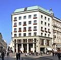 Wien Looshaus.jpg