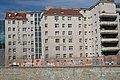 Wien Rudolfsheim-Fünfhaus Skarethof 153.jpg