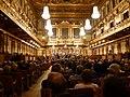 Wiener Mozart Orchester Musikverein Wien Austria - panoramio (1).jpg