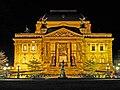 Wiesbaden-Theater0138.jpg