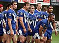 Wigan Warriors2 2011.jpg
