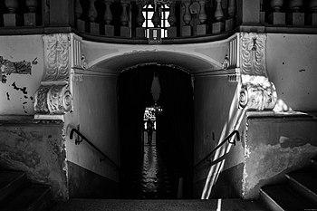 Wiki-Castello Costigliole d'Asti 2.jpg