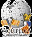 Wiki-ca-Nou-Octubre.png