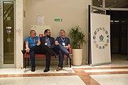 WikiCEE Meeting2017 day1 -85.jpg