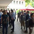 WikiCite 2016 Day 1 - 21.jpg