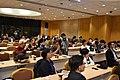WikiConSeoul2017 3.jpg
